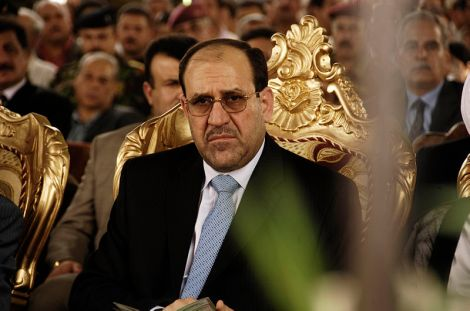 800px-Al-Maliki,_Nouri_(2008)