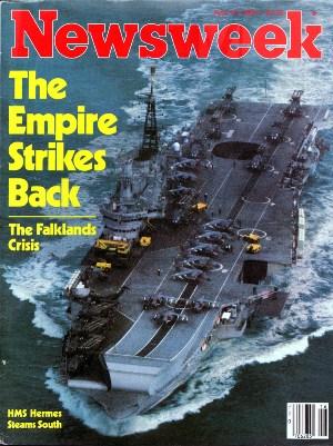 The_empire_strikes_back_newsweek
