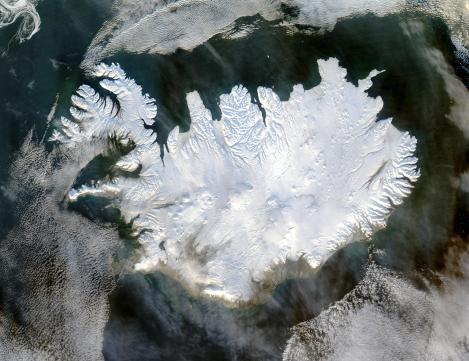 Iceland_satellite