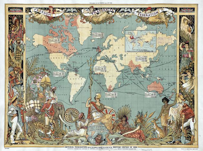 Imperial_Federation,_Map_of_the_World_Showing_the_Extent_of_the_British_Empire_in_1886_(levelled)