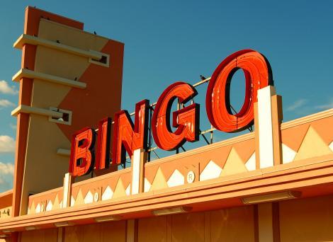 Bingo_Sign