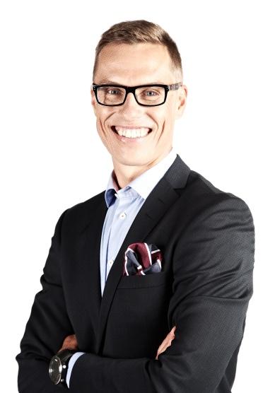 Kuva: Pekka Mustonen