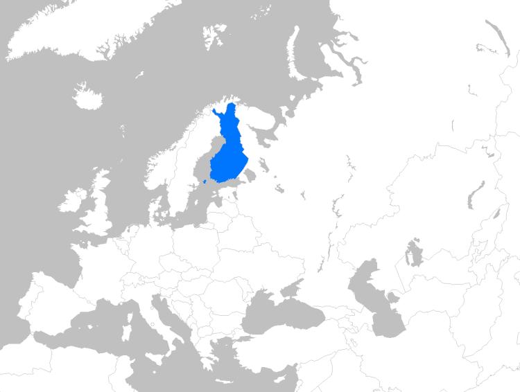Europe_map_finland
