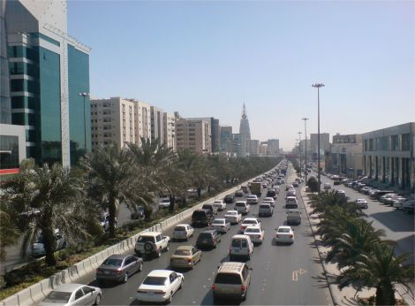 KING_FAHD_ROAD_FEB1