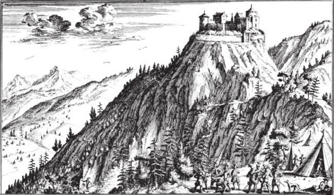 Kuva: Wikimedia Commons