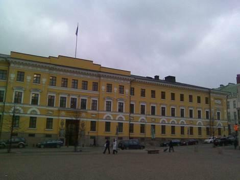 Suomen_puolustusministeriö