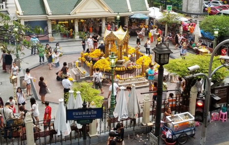 Thaimaa2