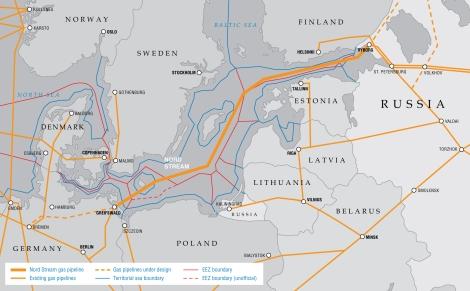 Kuva: Gazprom.