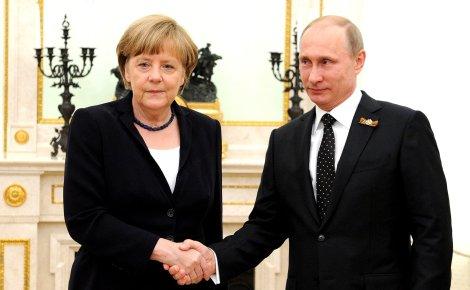 Vladimir_Putin_and_Angela_Merkel_May_2015