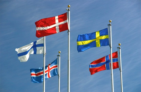 Nordic_flags (1)