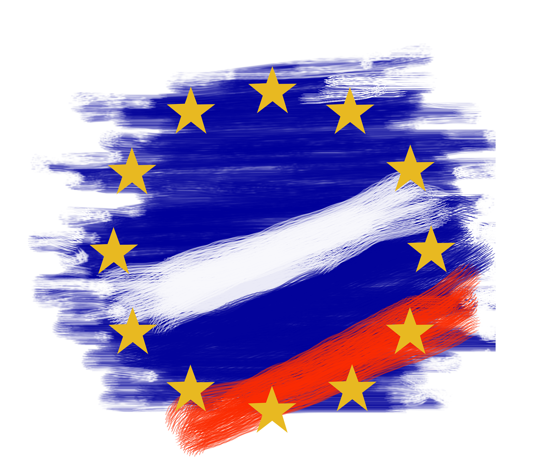 europe-257893_1920