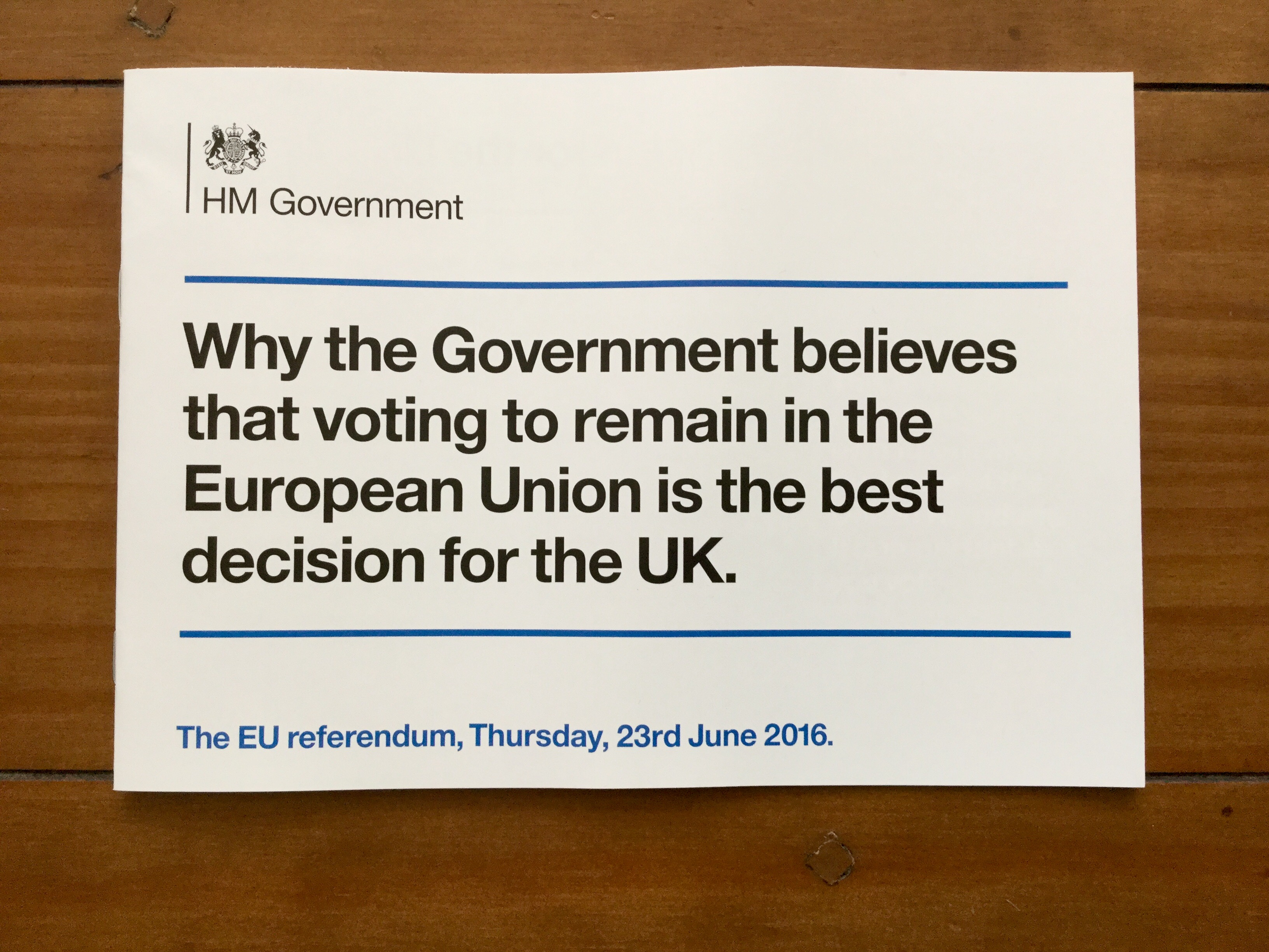 2016_eu_referendum_hm_government_pamphlet