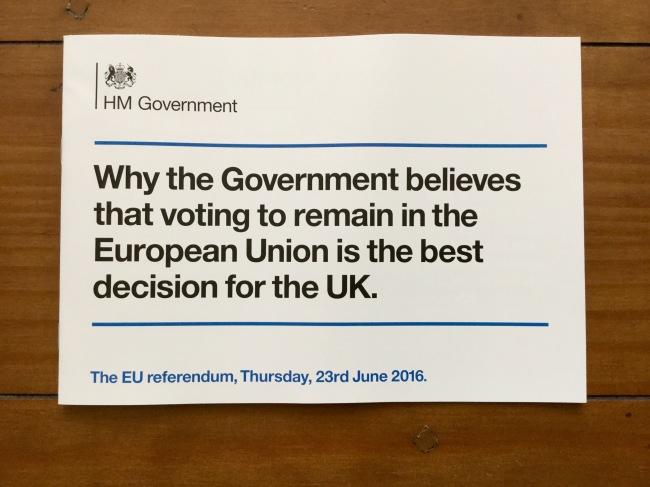 2016_eu_referendum_hm_government_pamphlet