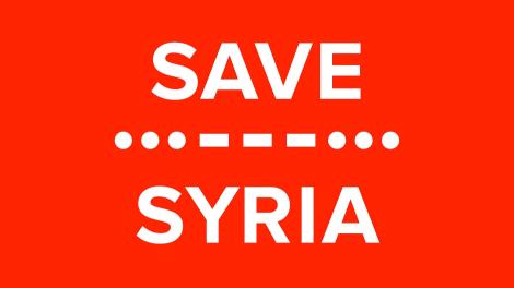 save-syria-levea
